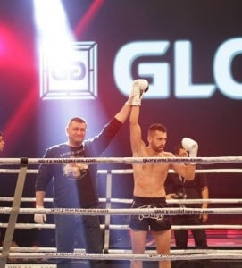 gloryphoto cropped 2