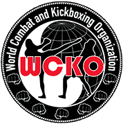WCKO: World Combat And Kickboxing Organization