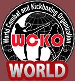 wckoworldlogo